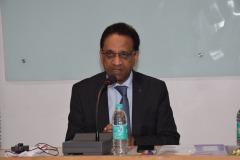 Diploma Coordinator Meeting
